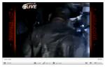 Screen shot 2011-11-16 at 6.27.42 PM